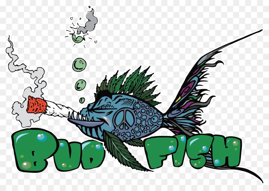 Рыба марихуана выращивать коноплю в доме