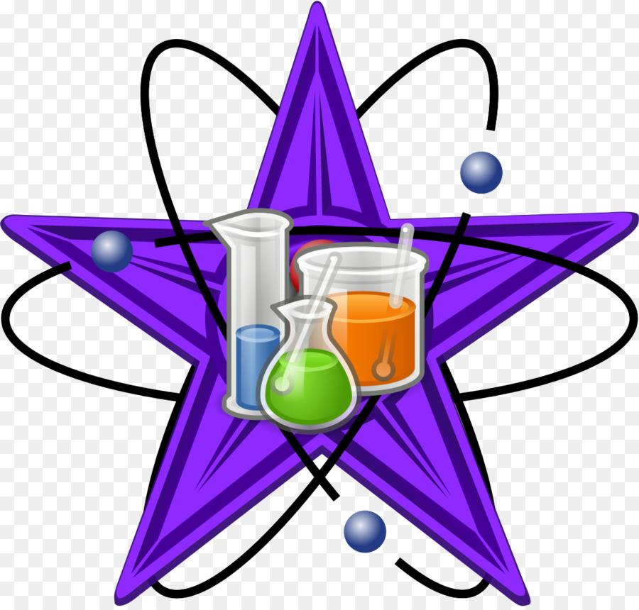 Химические картинки для оформления