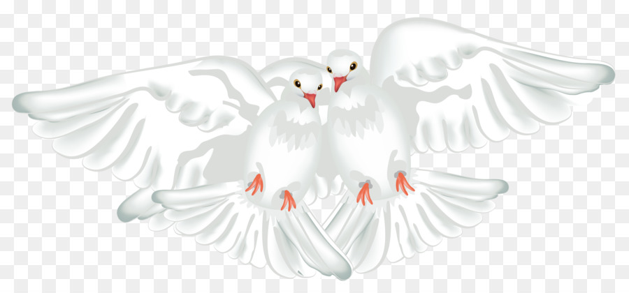 отмечает, что голубка прозрачные картинки древности иногда селились