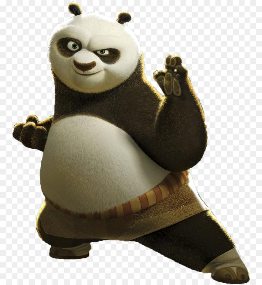 Сестре новым, кунфу панда картинки на белом фоне