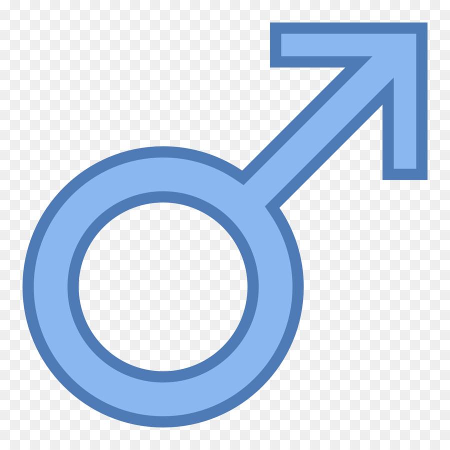 символ мужского начала картинка интернете