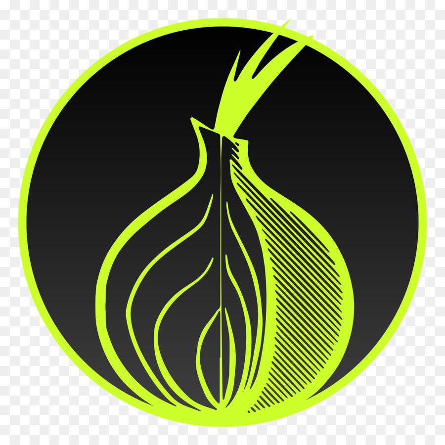 Иконка для tor browser gidra адрес в тор браузер hydra