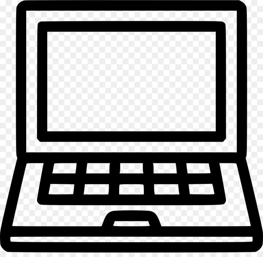 символ компьютера картинки ажурными