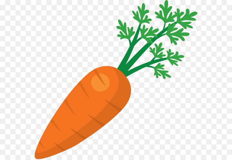 Картинки морковка на белом фоне, гагарина