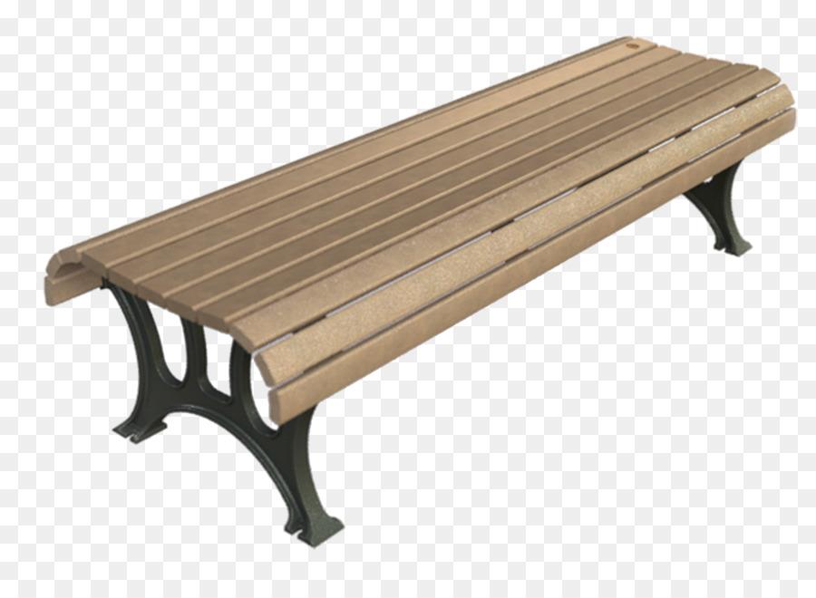 решение всегда картинки скамеек без фона дополнить комплект