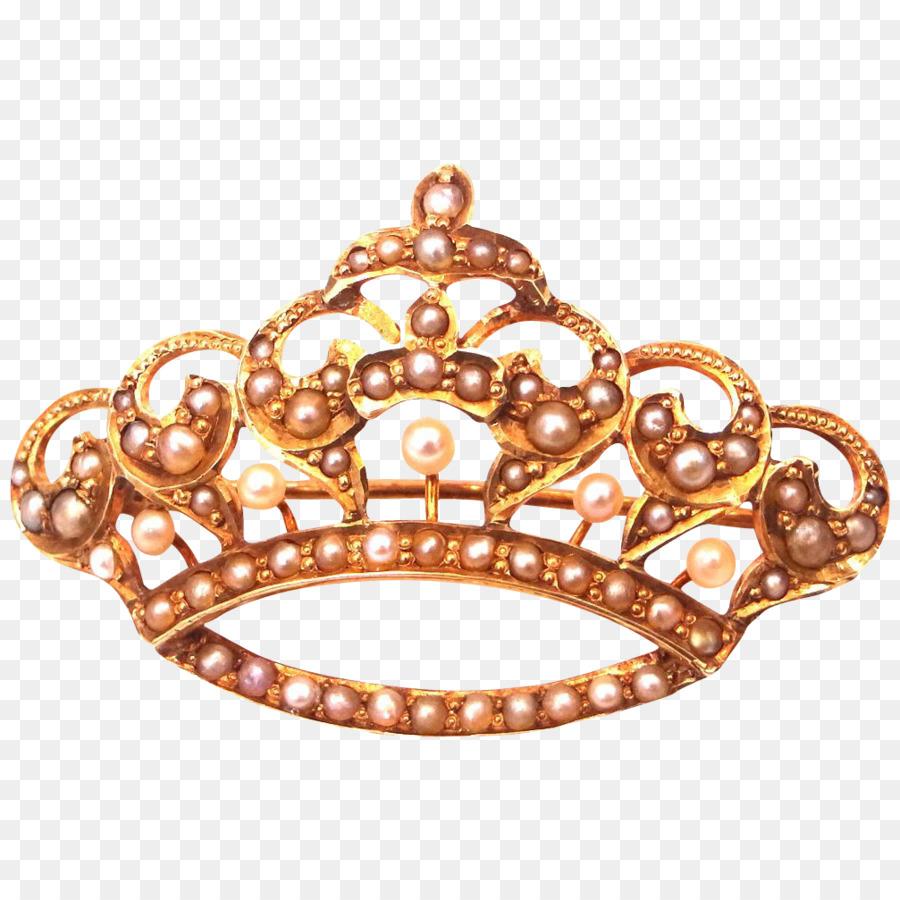 Короны принцесс картинки