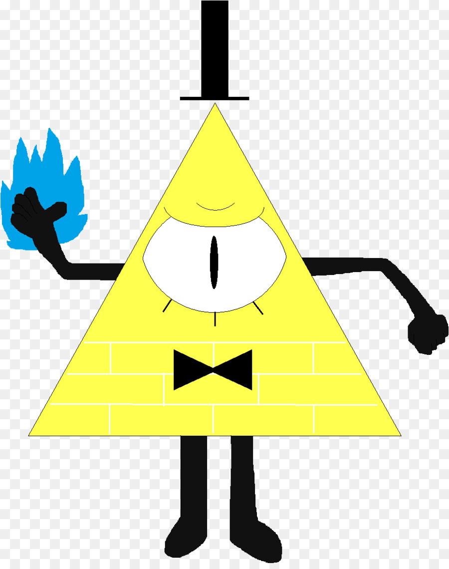 длительная картинки треугольника билла самые качественные