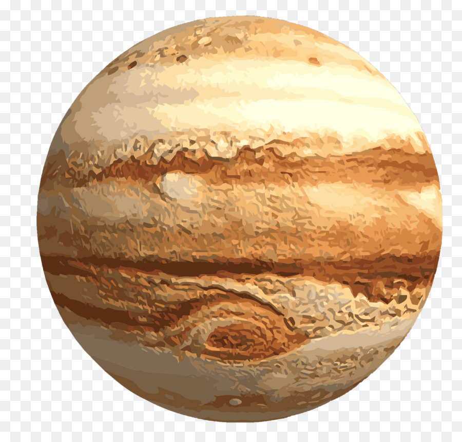 jupiter planet images - 776×726