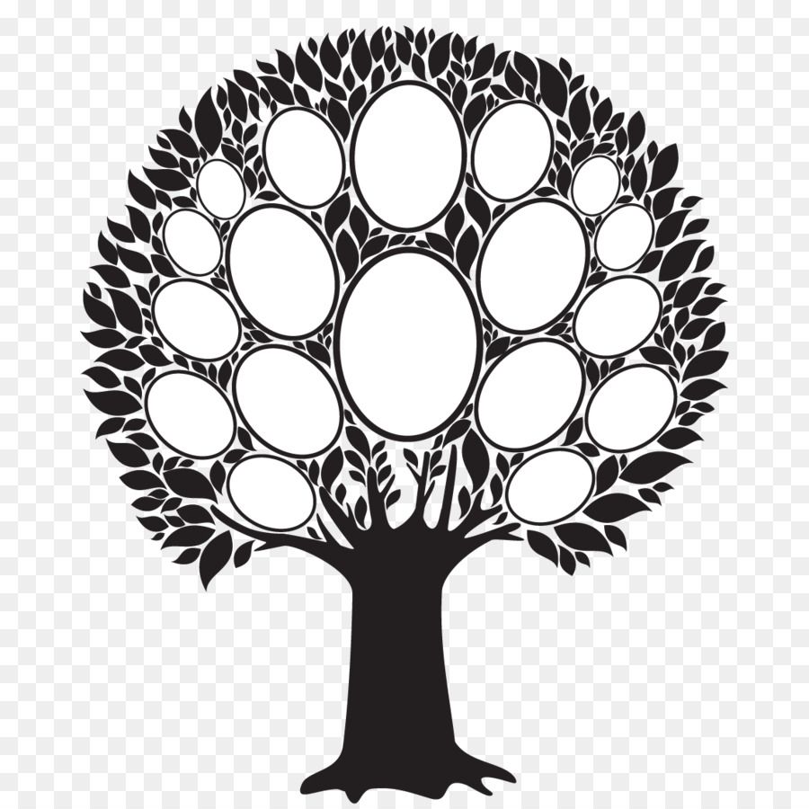 того генеологичне дерево картинки распечатать часто можно