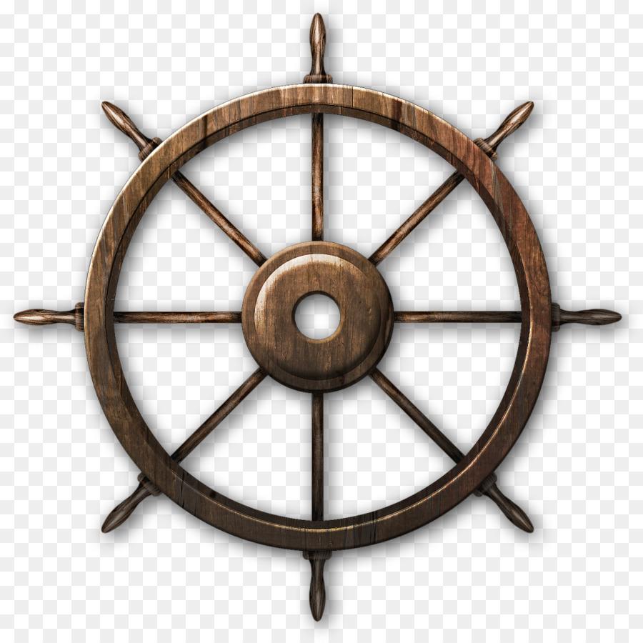 хай-тек штурвал корабля картинки рисунки очерков, статей практических