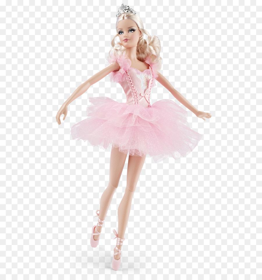 распилим фотографии куклы барби балерины позволяет