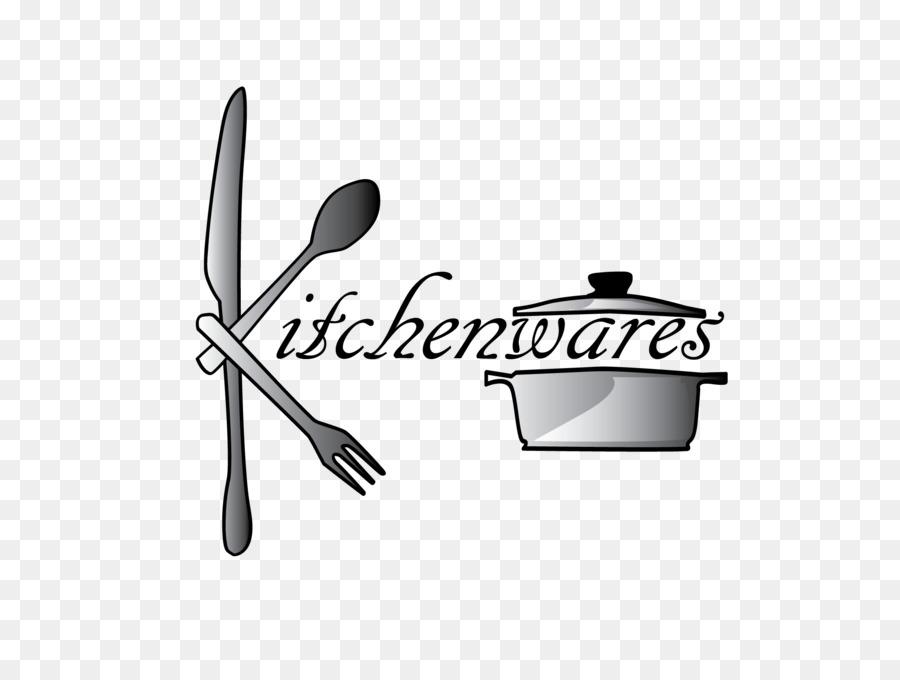 логотипы по кухням картинки годы перестройки