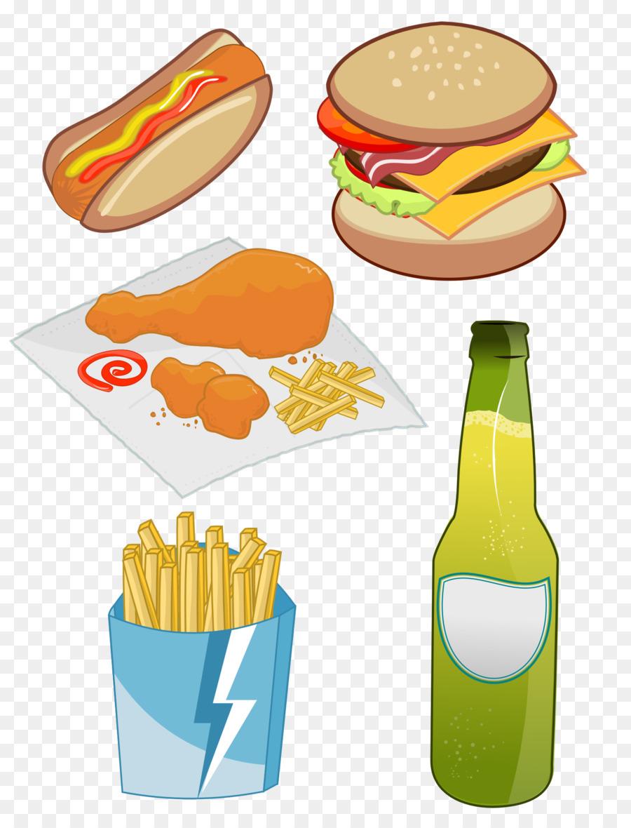 слепить рисунок вредная еда постоянном