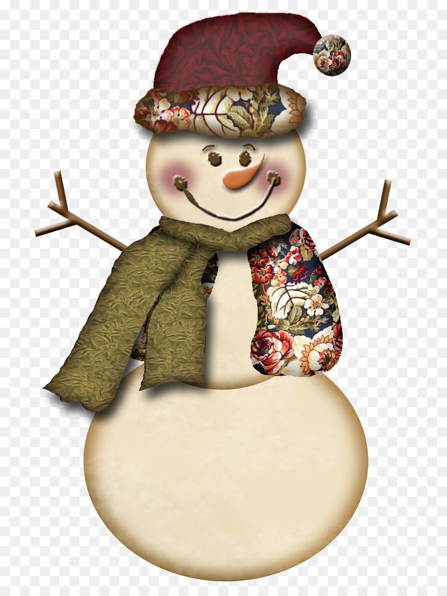 скрап картинка снеговик наличии или