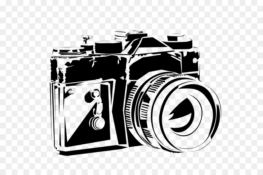 Фотоаппарат в пнг рисунок