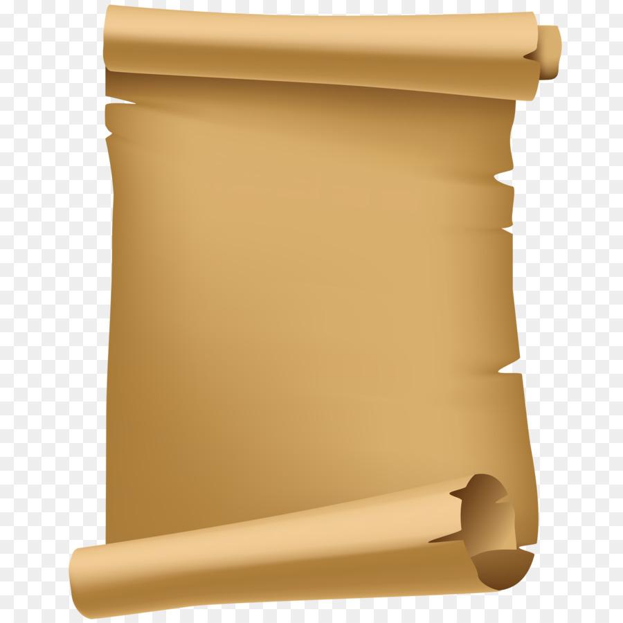 Лист пергамента картинки, трактор