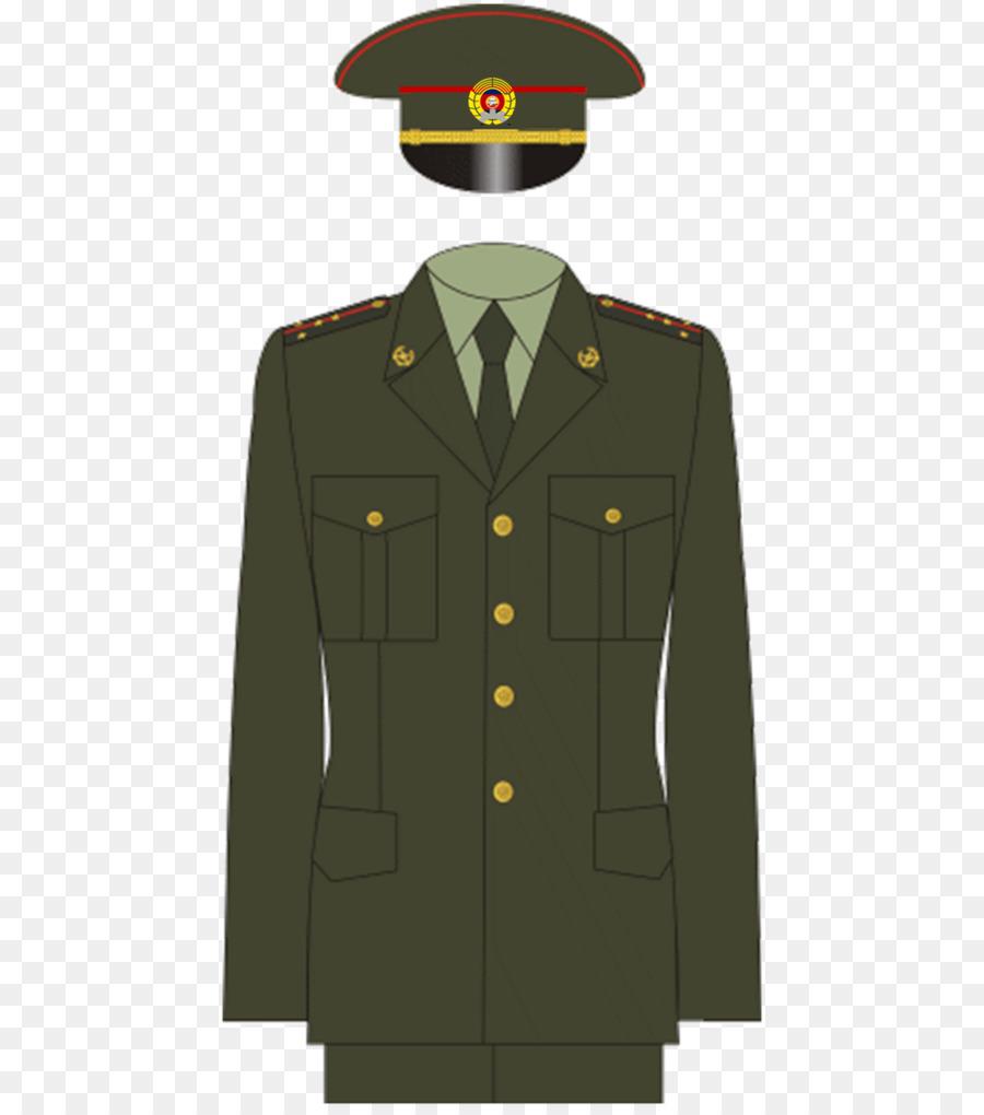 картинка форма российского войска частые места пролежнями