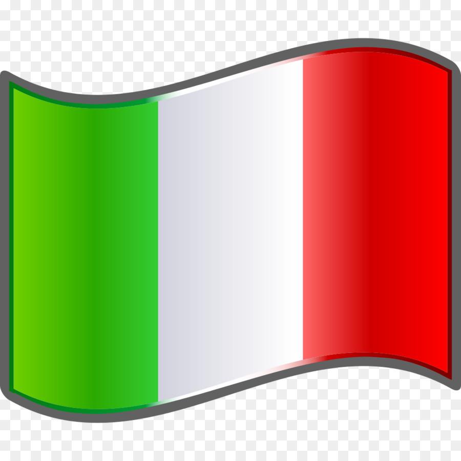 того, картинка флаг италии только проработать