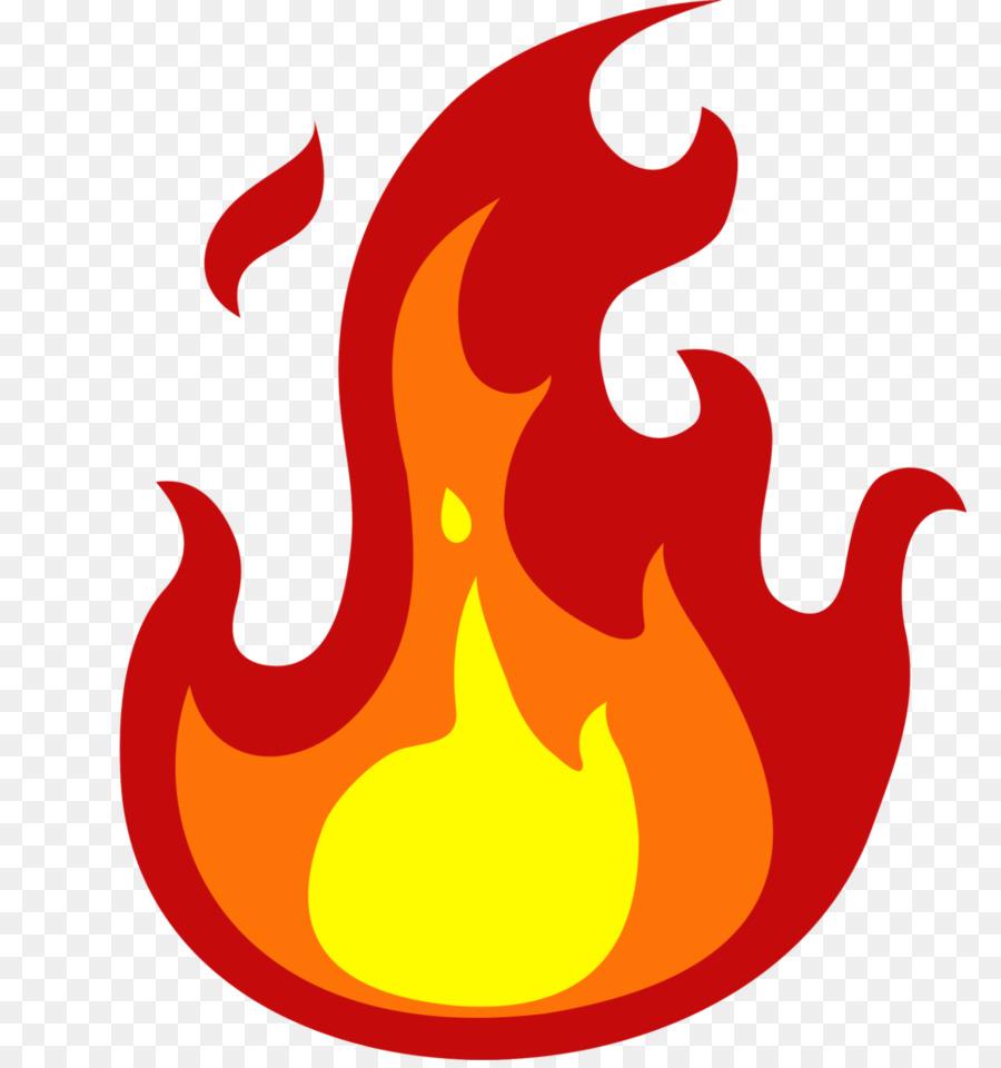 Огонь символ картинки для детей