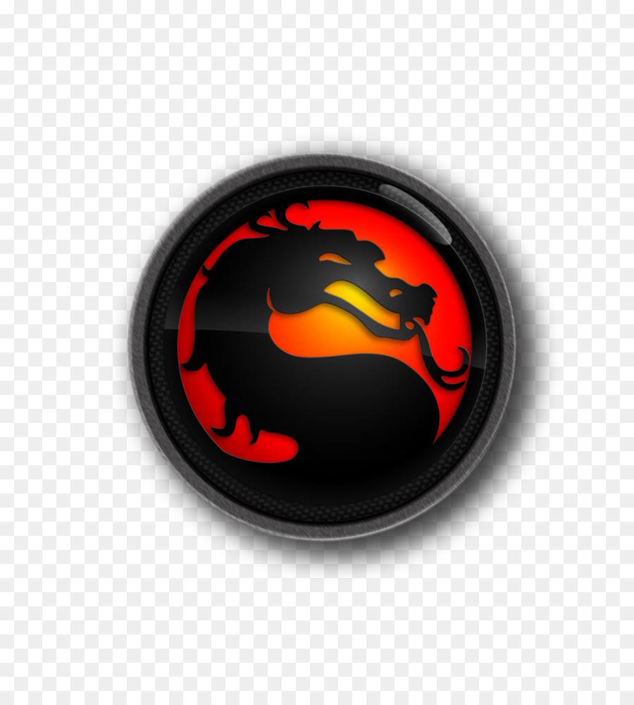 Обои логотип, смертельная битва, Mortal kombat x. Игры foto 15