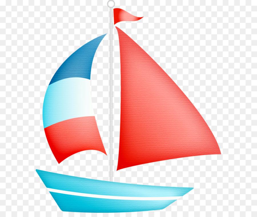 Яхта детская картинка