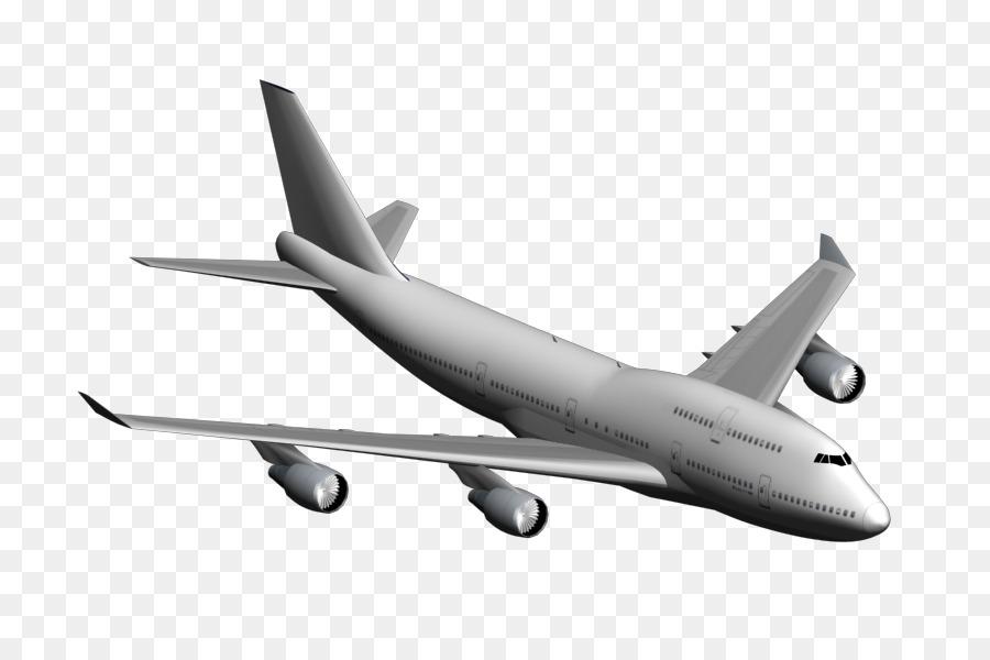Грузовой самолет картинки на прозрачном фоне кем трахается