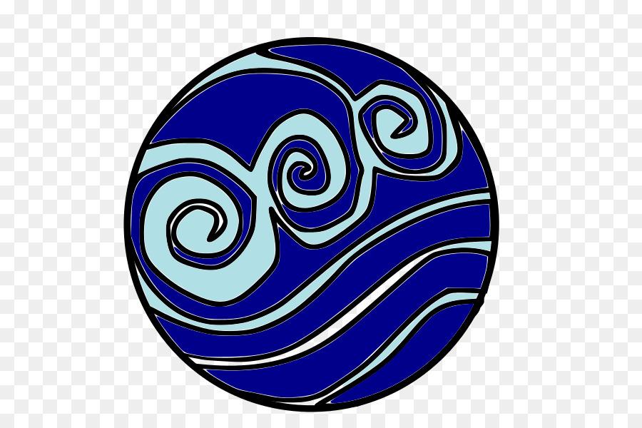 знак земли и воды картинки