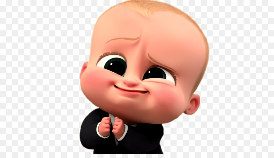 Картинка анимация ребенок