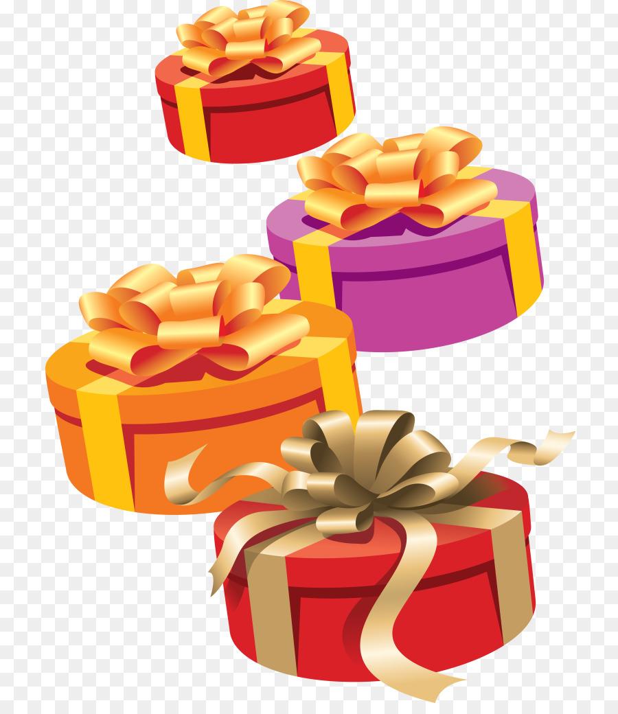 Надписью счастливой, стикеры подарки и открытки
