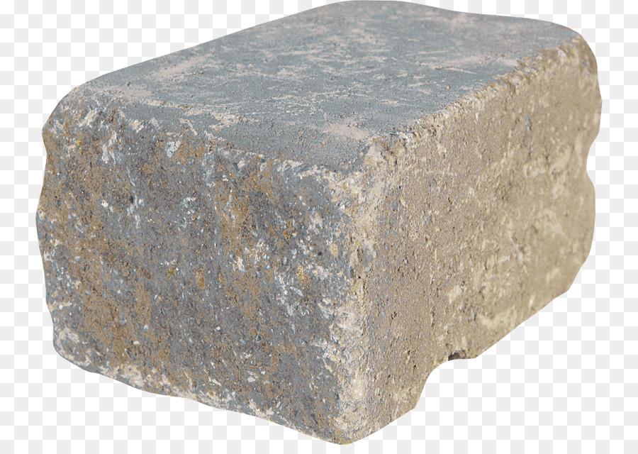 Бетон римская жидкий бетон купить в тюмени