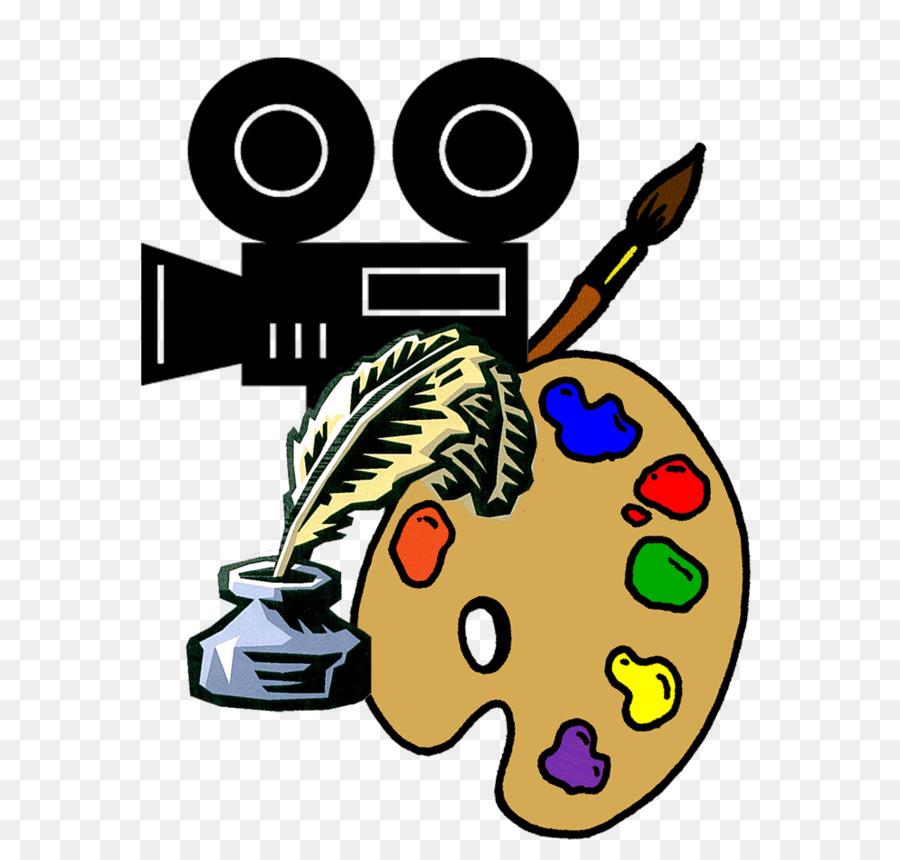 Логотипы картинки искусство