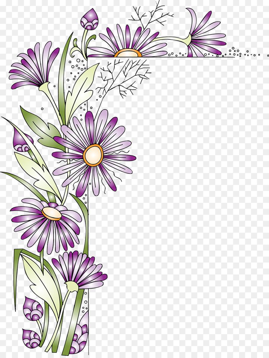 рамки и цветы в открытки уголки римских церквей