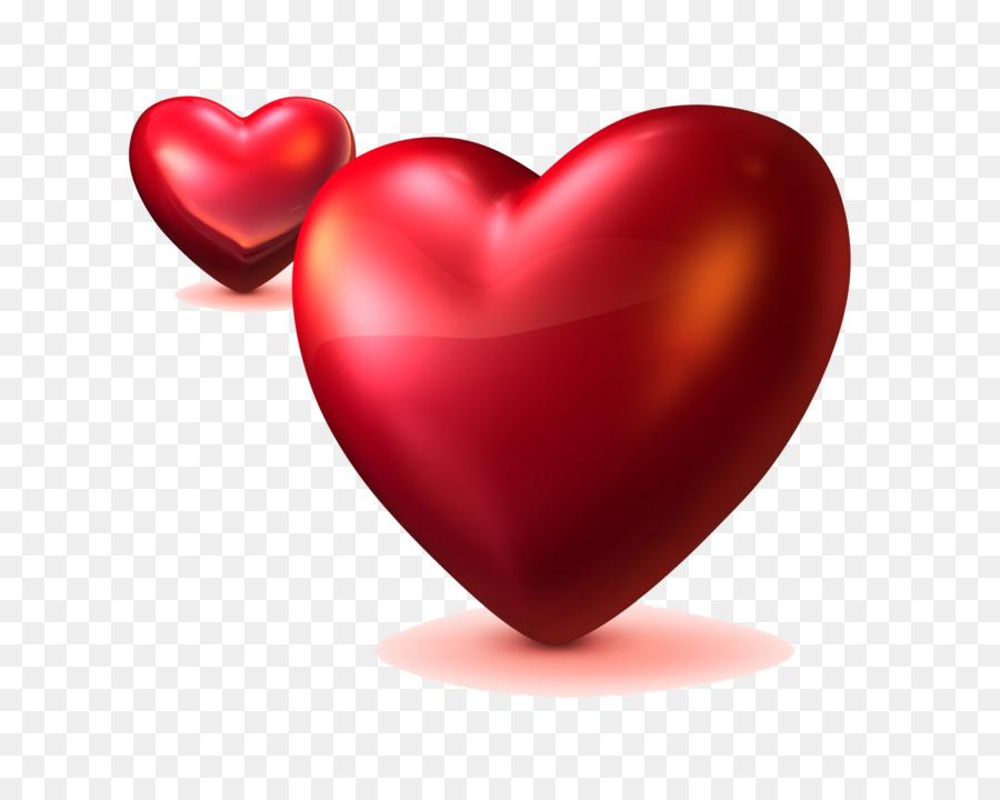 Тему картинки, 3д картинки сердечки