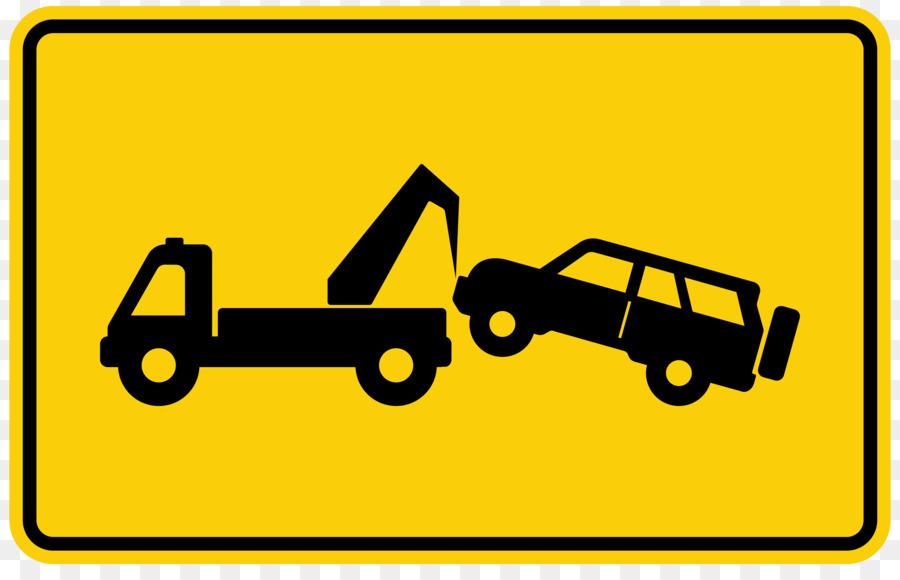Эвакуатор знак картинка