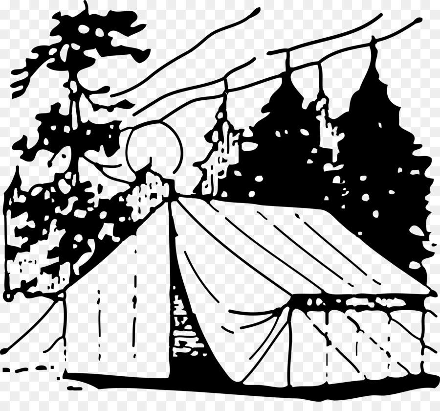 Картинка про лагерь рисунок палатки