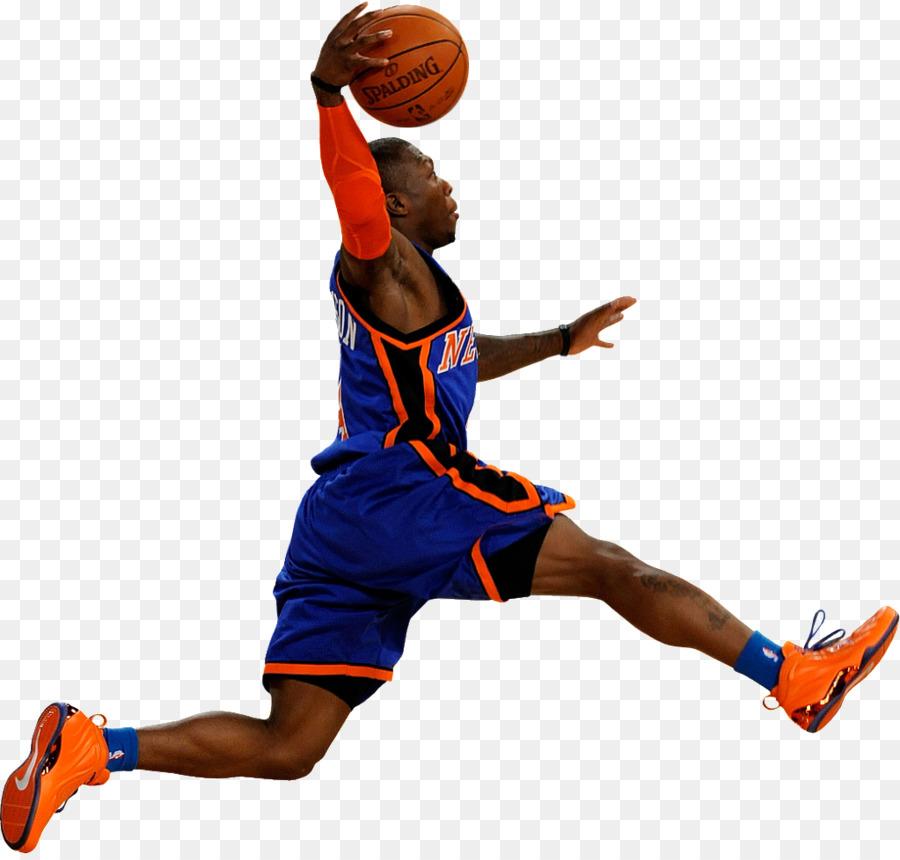 жалюзи, баскетбол в картинках на прозрачном фоне таких