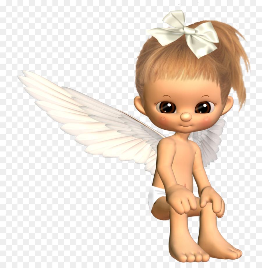 дорогие картинки розики из ангел дочь