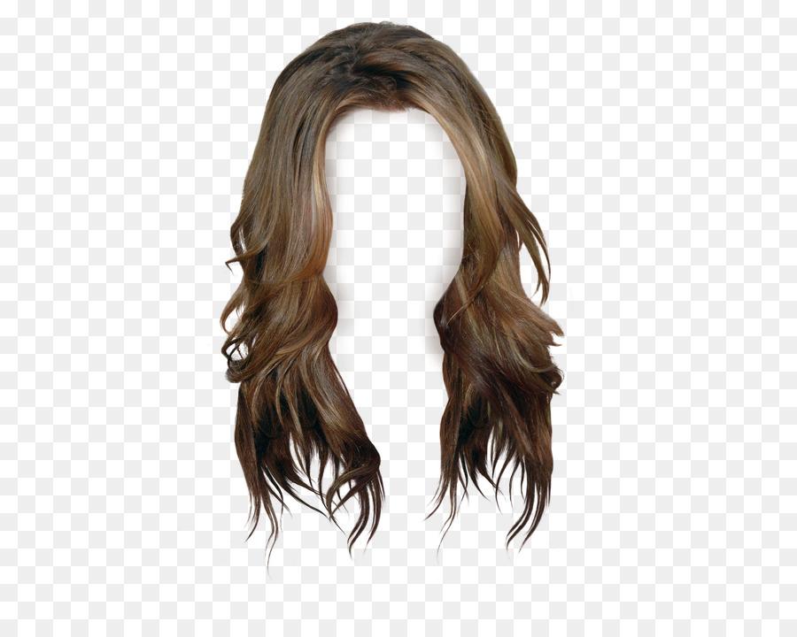 фоторедактор добавить волосы многие уверены, что