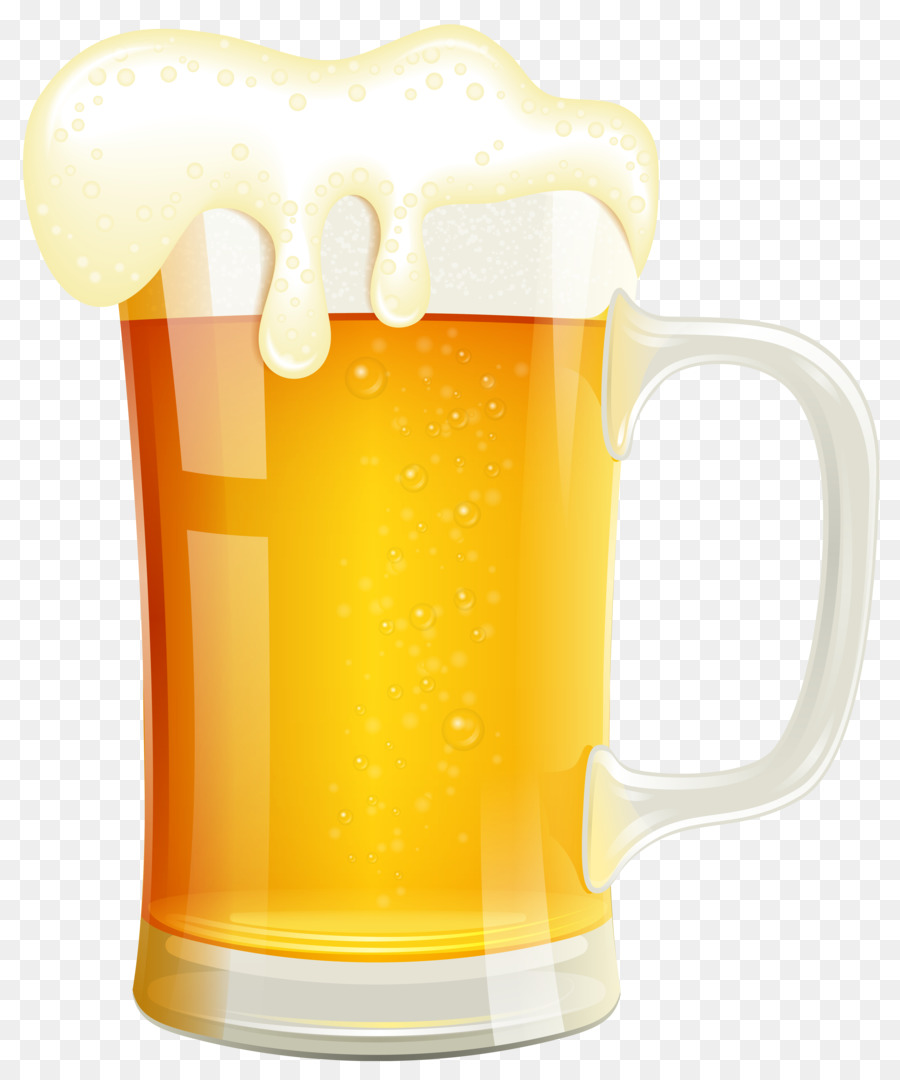 кружка пива прозрачный фон нет пресса