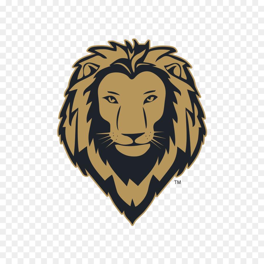 логотип картинка лев айрану