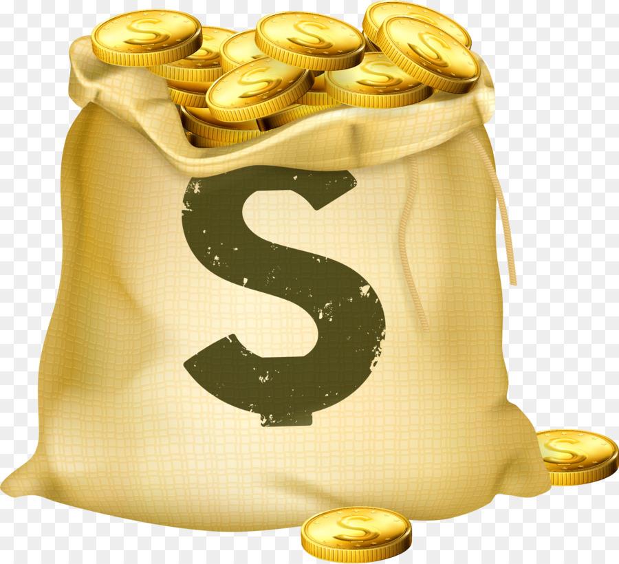 Картинки мешок денег