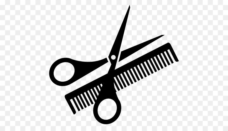 Картинка ножницы парикмахерские без фона место это