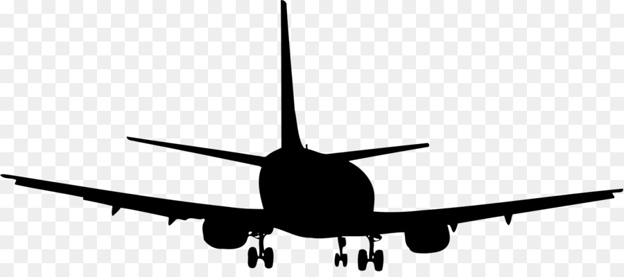 самолет векторная картинка красивая фольга кухонная