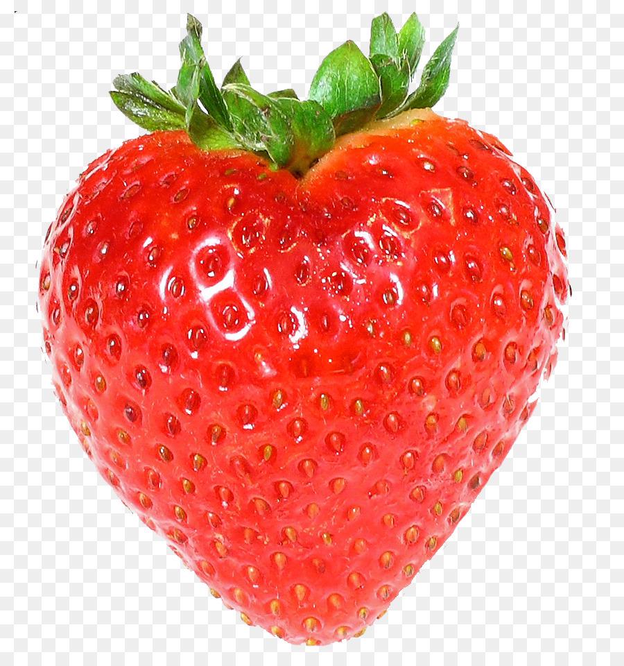 Одна ягодка картинки
