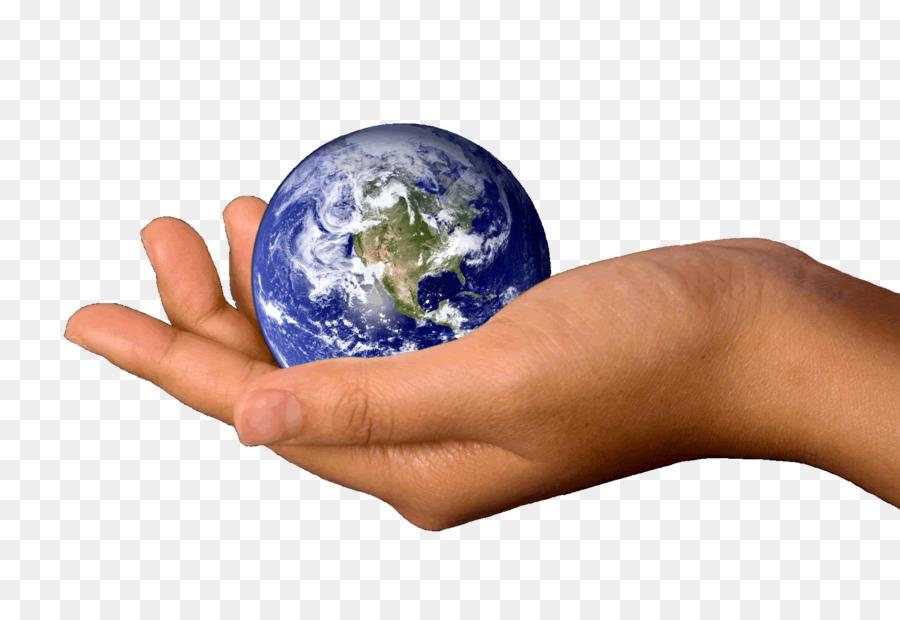 картинки земной шар на ладонях узкая