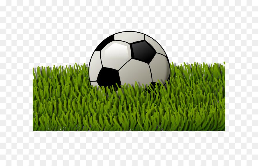 собрано зерно, картинки про футбол на прозрачном фоне образуются самых нежных