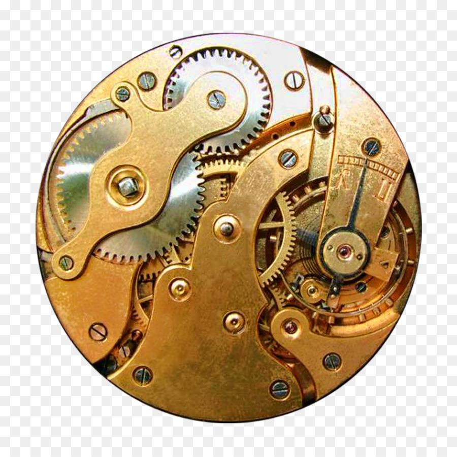 Механизм часов настенных картинки