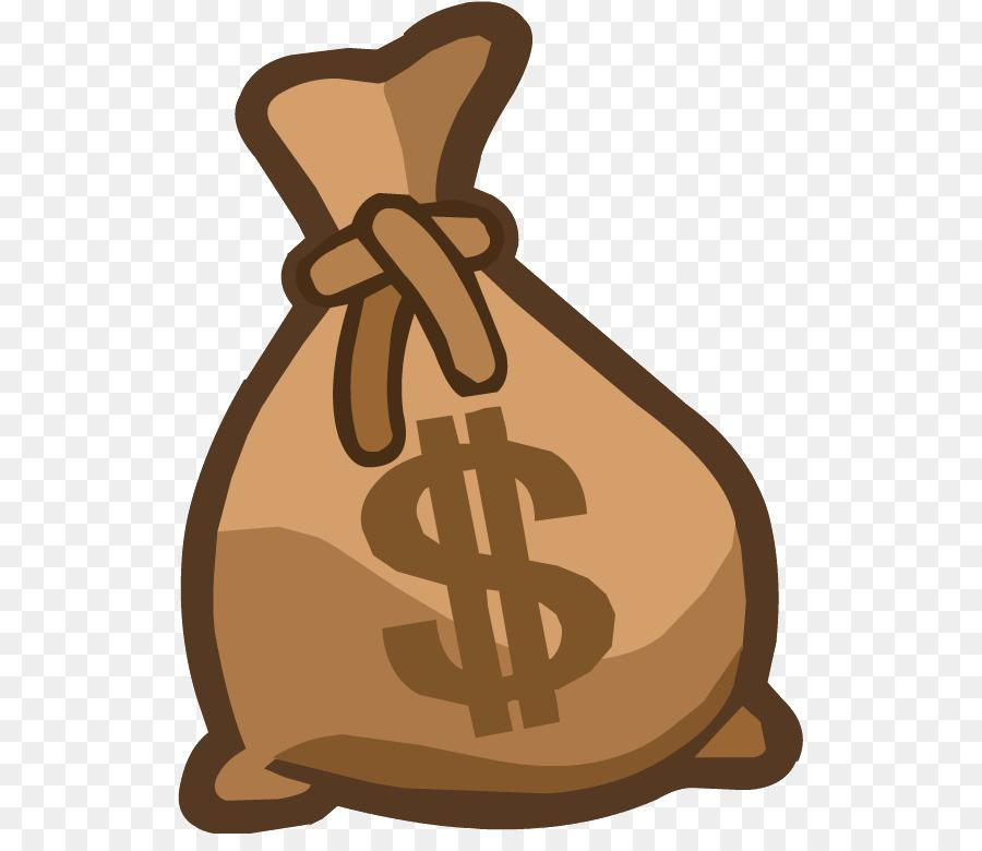 картинка мешка с деньгами сам, принципе