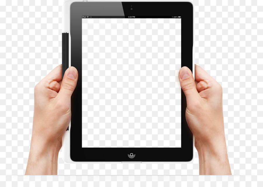Картинки с планшетом на прозрачном фоне