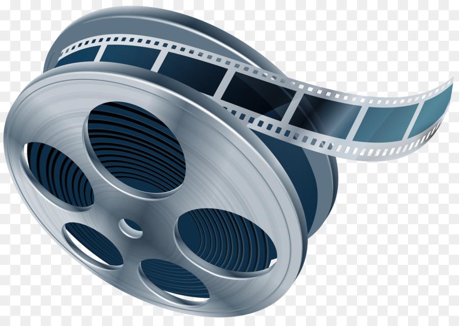 Картинка кинематографическая пленка